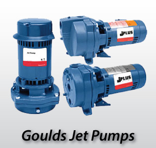 Water Pumps: Well Water Pumps Troubleshooting
